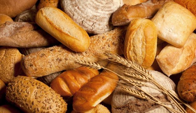 Promover o Pão na Europa